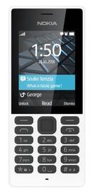Nokia 150 Dual White