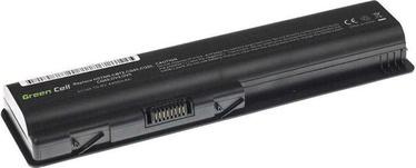 Green Cell Battery HP HP01 4400mAh
