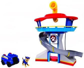 Žaislinė figūrėlė Spin Master Paw Patrol Look-Out 6022632