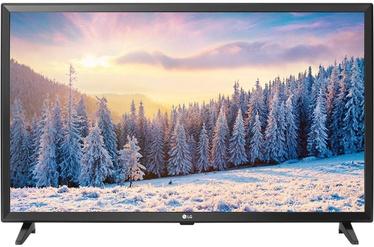 Monitorius LG 32LV340C
