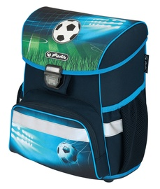 Kuprinė Herlitz Loop Soccer 130272