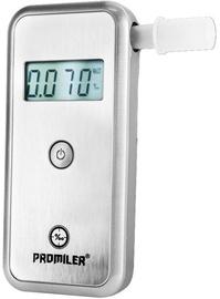 Promiler Breathalyser AL 7000