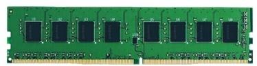 Operatīvā atmiņa (RAM) Goodram ValueRAM SAGOD4G0832VR10 DDR4 8 GB