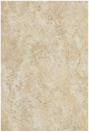 Keraminės sienų plytelės Forum 3T, 40 x 27.5 cm