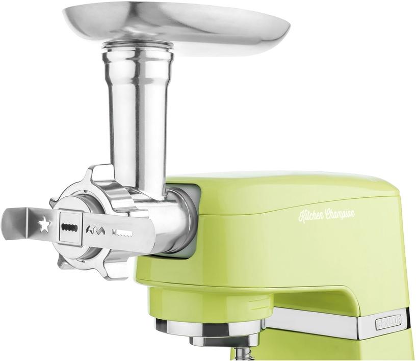 Köögikombain Sencor STM 6357 Green
