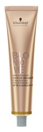 Schwarzkopf Blond Me Bond Enforcing Blonde Hi Lighting 60ml