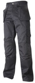 Top Swede Men's Trousers Black 54