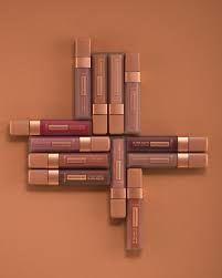 L´Oreal Paris Ultra Matte Les Chocolats 7.6ml 868