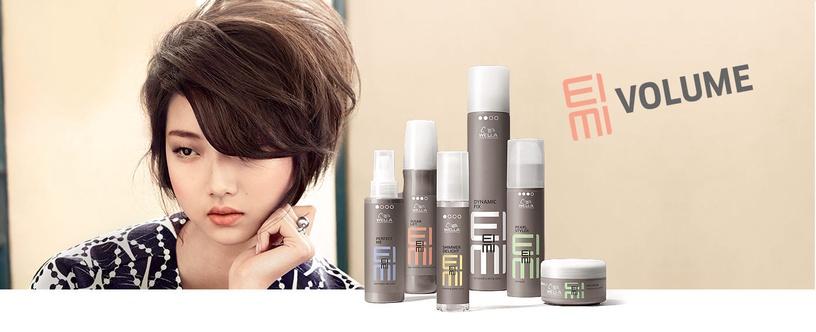 Wella Eimi Sugar Lift Hairspray 150ml