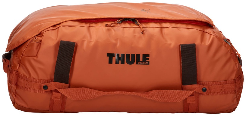Thule TDSD-204 Chasm Autumnal