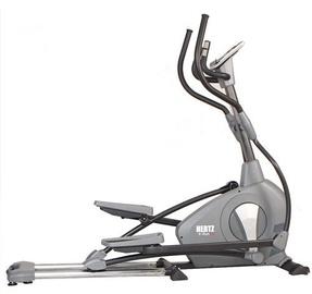 Hertz X-Run 5 11365