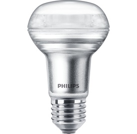 GAISM.D.SP.PHILIPS R63 3604,5WE27DIM.MAT