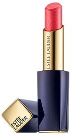 Estee Lauder Pure Color Envy Shine Sculpting Lipstick 3.1g 220