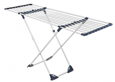 Galicja Roxy Clothes Dryer