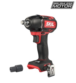 Skil 3280 CA Impact Wrench