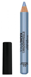Deborah Milano Ombretto Eye Shadow & Kajal Pencil 2g 05