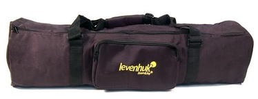 Levenhuk Zongo 20 Small Telescope Case Black