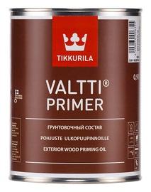 Apsauginė medienos priemonė Tikkurila Valtti Pohjuste, bespalvė, 0.9 l