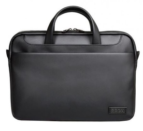 Port Designs Notebook Bag Zurich 14/15.6'' Black