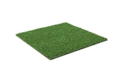 Dirbtinė žolė Squash 7275