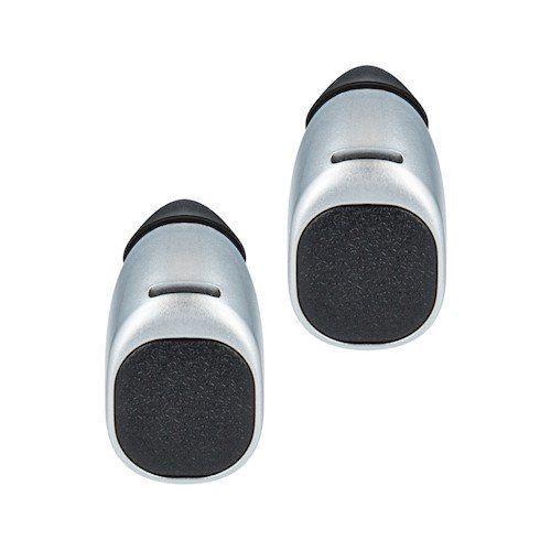Ausinės Forever Premium TWE-200 Gray