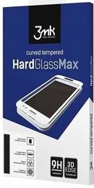 3MK HardGlass Max Screen Protector For Huawei P30 Pro Black