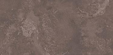 Viniliniai tapetai Sintra 402269