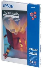 Epson C13S041061 A4 Matte 100