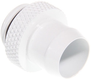 Bitspower Fitting BP-DWWP-C34 White