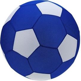 Diana Ball 50cm