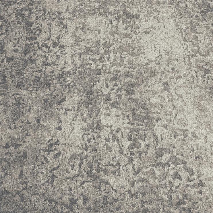 Kilimas Domoletti Touch 19C_522330, 100x140 cm