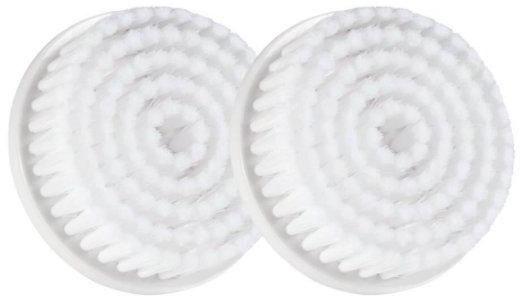 Silk'n Pure Brushes Regular SCPR2PEU001
