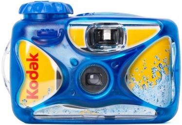 Aksessuaarid Kodak