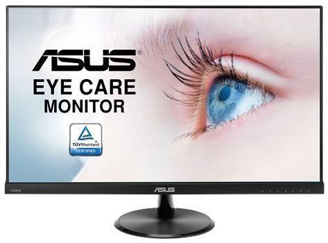 Monitorius ASUS VC279HE