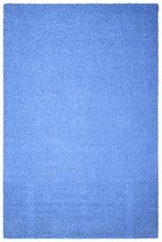 Ковер Mango Blue, 240x160 см