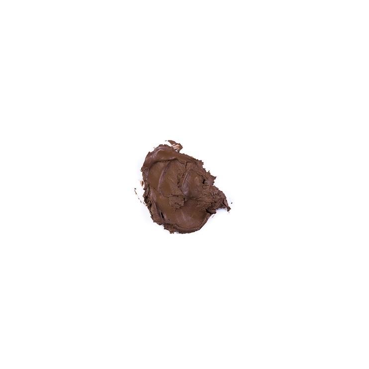 Anastasia Dipbrow Pomade 4g Chocolate