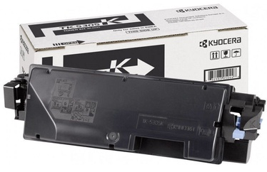 Kyocera Toner TK-5305K Black