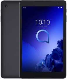 Alcatel 3T 10 8088X 2/16GB Prime Black