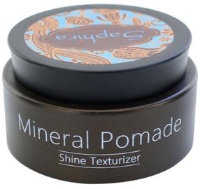 Saphira 26 Mineral Pomade Shine Texturizer 70ml