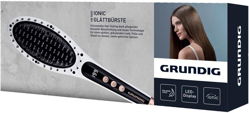 Grundig HB 5850