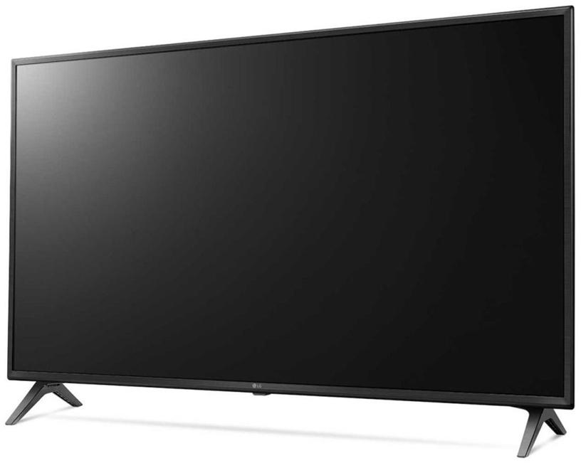 Televiisor LG 65UM7100PLA