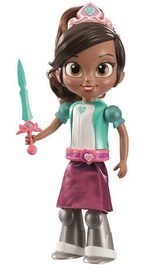 Nickelodeon Nella The Princess Transforming Princess Knight Nella 11295.2500