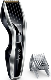 Philips Hairclipper Series 5000 HC5450-16 Black/Silver