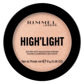 Rimmel London High'Light Powder 8g 002