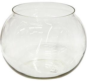 Verners Vase 036555
