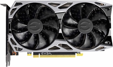 EVGA GeForce RTX 2060 KO Gaming 6GB GDDR6 PCIE 06G-P4-2066-KR
