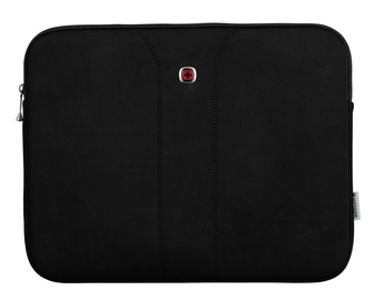 Wenger Legacy 14.1 Laptop Sleeve