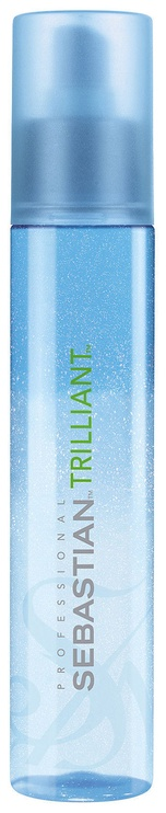 Sebastian Trilliant Thermal Protection And Shimmer Complex 150ml