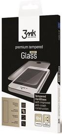 3MK Tempered Glass HardGlass Samsung A50s A507