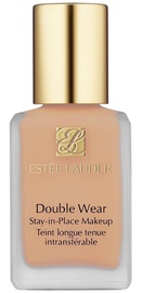 Estee Lauder Double Wear Stay-in-place Makeup SPF10 30ml 01
